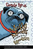 Byng, Georgia: Molly Moon's Incredible Book of Hypnotism