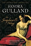 Sandra Gulland: The Josephine B. Trilogy
