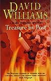 DAVID WILLIAMS: TREASURE BY POST