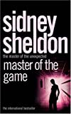 Sidney Sheldon: Master of the Game