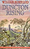 Horwood, William: Duncton Rising (Book of Silence)