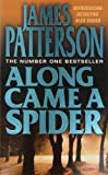 Patterson, James: Along Came a Spider