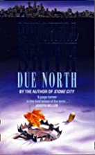 Due north by Mitchell Smith