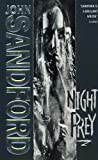 Sandford, John: Night Prey