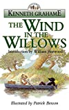 Grahame, Kenneth: The Wind in the Willows (Tales of the Willows)