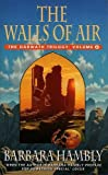 Hambly, Barbara: The Walls of Air (Darwath Trilogy)