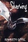 Kenneth Oppel: Silverwing