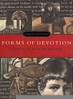 Schoemperlen, Diane: Forms of Devotion: Stories and Pictures