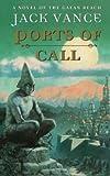 Vance, Jack: Ports of Call