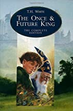 The Once and Future King, Complete Edition…
