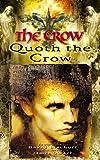 Bischoff, David: Quoth the Crow