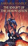 Barbara Hambly: Knight of the Demon Queen