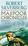 ROBERT SILVERBERG: Majipoor Chronicles (Majipoor Cycle)