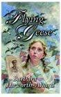 Flying Geese by Barbara Haworth-Attard