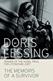 Lessing, Doris: The Memoirs of a Survivor