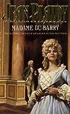 Jean Plaidy: MADAME DU BARRY.