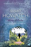 Howatch, Susan: Mystical Paths