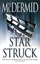 Star Struck by Val McDermid