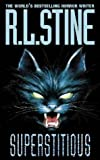 R.L. STINE: Superstitious