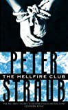 Peter Straub: The Hellfire Club