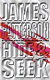 James Patterson: Hide and Seek