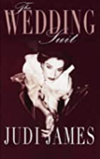 The Wedding Suit by Judi James