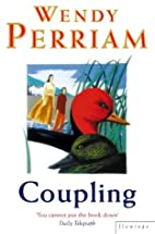 Coupling by Wendy Perriam