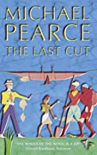 The Last Cut by Michael Pearce