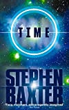 Baxter, Stephen: Time