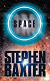 Baxter, Stephen: Space