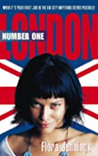 Number One London by Flora Jennings