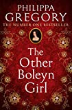Gregory, Philippa: The Other Boleyn Girl