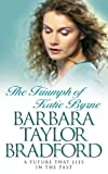 Bradford, Barbara Taylor: The Triumph of Katie Byrne