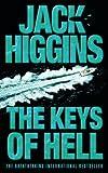 Higgins, Jack: The Keys of Hell