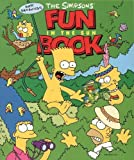 Groening, Matt: Fun in the Sun Book