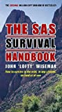 Wiseman, John: The S.A.S. Survival Handbook