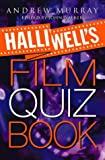 Murray, Andrew: Halliwell's Film Quiz Book