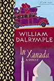 Dalrymple, William: In Xanadu