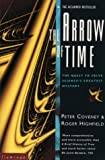 Coveney, Peter: The Arrow of Time: The Quest to Solve Science's Greatest Mysteries (Flamingo)