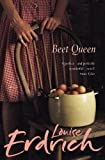 Erdrich, Louise: The Beet Queen