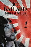 Ballard, J. G.: Empire of the Sun