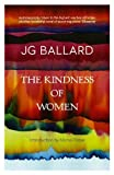 Ballard, J. G.: The Kindness of Women