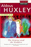 Aldous Huxley: The Genius and the Goddess (Flamingo Modern Classics)