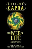 Capra, Fritjof: Web of Life