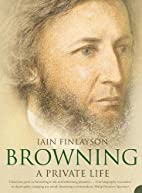 Browning by Iain Finlayson