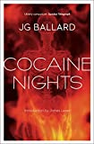 Ballard, J G: Cocaine Nights