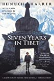 Harrer, Heinrich: Seven Years In Tibet (Flamingo Modern Classics)