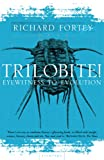 Fortey, Richard: Tribolite