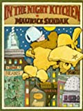Sendak, Maurice: In the Night Kitchen