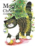 Kerr, Judith: Mog&#39;s Christmas